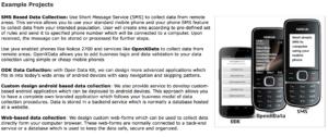 data-systems-2-jpg