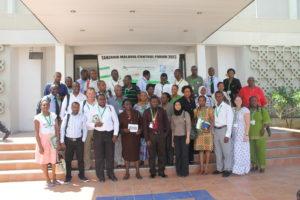 tanzania-malaria-forum-2013